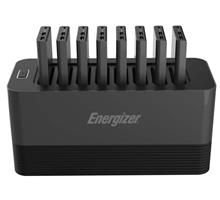 Energizer PS80000 80000mAh Power Bank with Charging Station